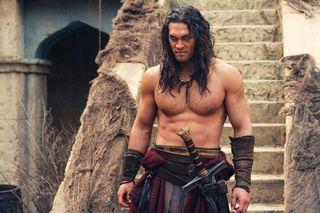 Conan_the_barbarian_3d_05