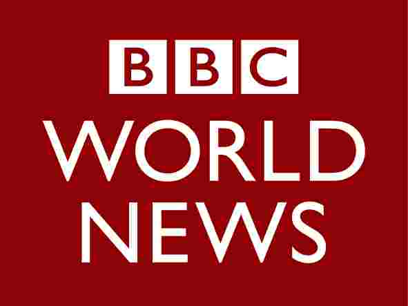 BBC_WorldNews%20Logo