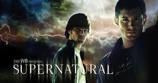 Supernatural-season-6