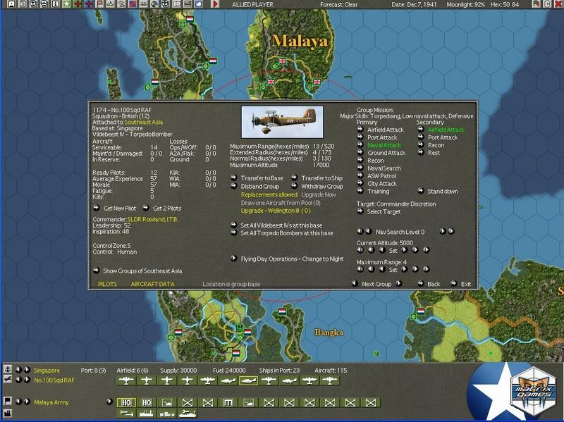S351_screenshot_7