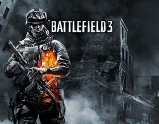 Battlefield-3-image