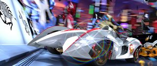 Speed-racer-movie-3