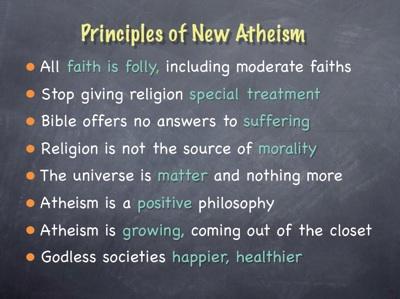 PrinciplesNewAtheism