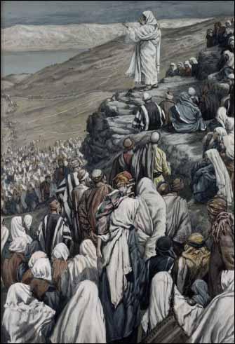 Tissot-jesus-sermon-mount335x491