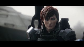 Mass_effect_3___commander_femshep_by_supermanlovesaspen-d4u4wa7