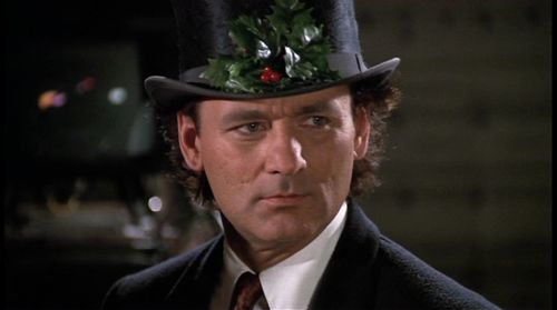 Scrooged-bill-murray-768546_780_435