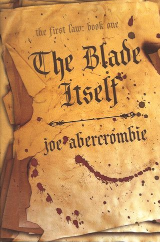 Abercrombie-01-the-blade-itself (1)